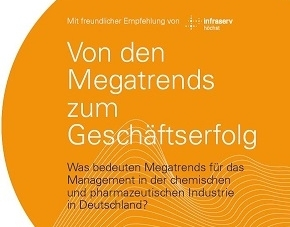 Kurz New: Megatrends