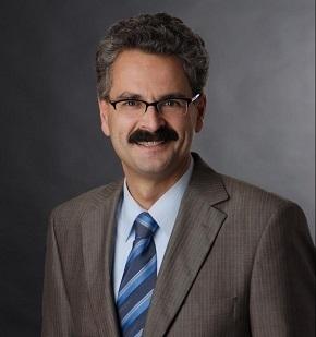 Dr. Lothar Meier