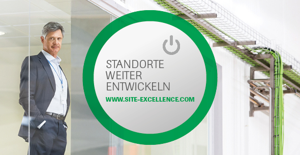 Site Excellence