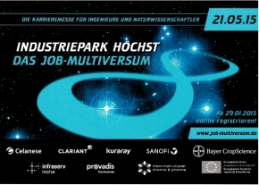 Job Multiversum