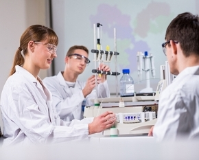 Wissenschaftsrat reakkreditiert Provadis Hochschule