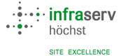 Infraserv - Site Excellence